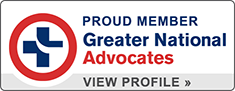 GNA_2020_Member_Badge